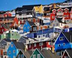 世界风景如画的8个小城