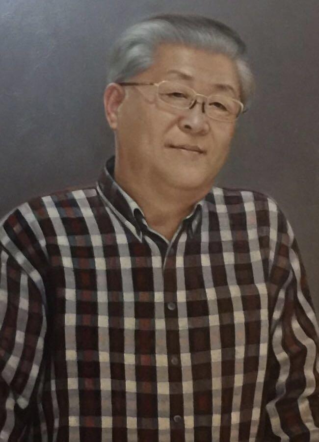 朱永林谈陶说瓷(第一期)